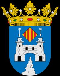 ayuntamiento bocairent