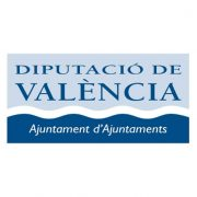 diputacio valencia